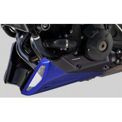 Ermax Belly Pan Evo MT 09...