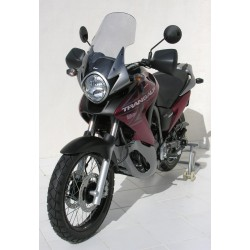 Ζελατίνα Transalp 700 Ermax...