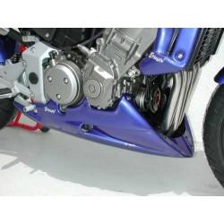 Belly Pan CB 900F 2002-2007