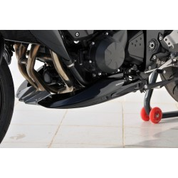 Belly Pan Evo Z 750R 2011-2012