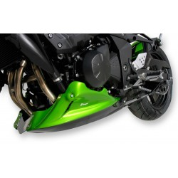Belly Pan Z 750R 2011-2012