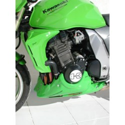 Καρίνα Z 1000 2003-2006