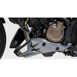 Belly Pan CB 650F 2017-2018