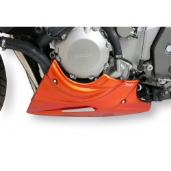 Belly Pan CBF 1000 2006-2009