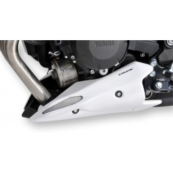 Belly Pan XJ6 2013-2016
