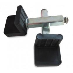 LV8 Rubber Cursor Kit