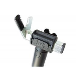LV8 V-Fork Cursor Kit