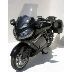 Ζελατίνα Ψηλή 54cm GTR 1400...