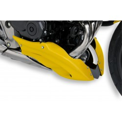 Belly Pan CB 600F 2011-2013
