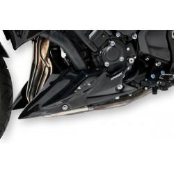 Ermax Belly Pan FZ8 2010-2017