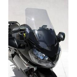 Ermax Ζελατίνα Ψηλή GTR...