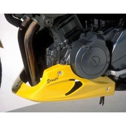 Ermax Καρίνα TDM 900 2002-2014