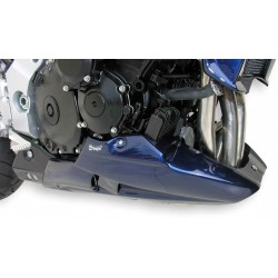 Belly Pan GSR 600 2006-2011
