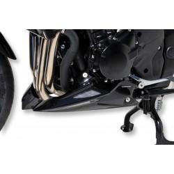 Καρίνα GSF 1250 Bandit S...