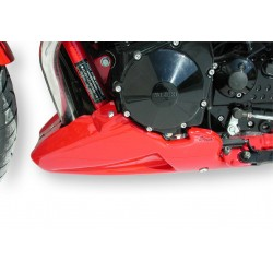 Belly Pan GSF 650 Bandit...