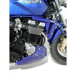 Ermax Belly Pan GSX 1400...