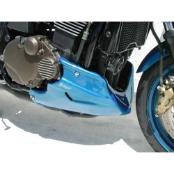 Belly Pan ZRX 1200 2001-2006