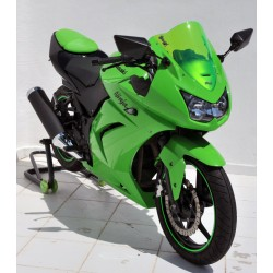 Aeromax Screen Ninja 250R...