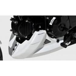 Καρίνα MSX 125 2016-2018