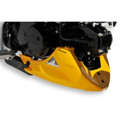 Belly Pan MSX 125 2013-2016