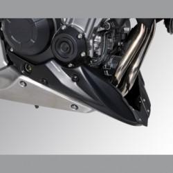 Ermax Belly Pan CB 500X...