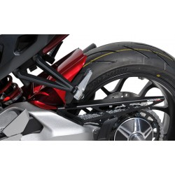 Rear Hugger CB 1000R 2018