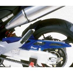 Rear Hugger CB 900F 2002-2007
