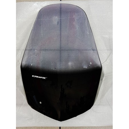 Ermax High Protection Screen 63cm Caponord 1000 2004-2009