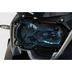 Ermax Headlight Screen R...