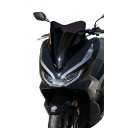 Ermax Sport Screen PCX...