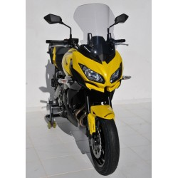 Touring Screen 50cm Versys...
