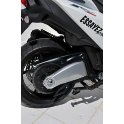 Ermax Rear Hugger SRV 850...
