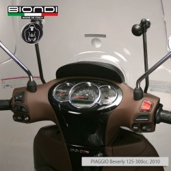Biondi Mounting Kit for...