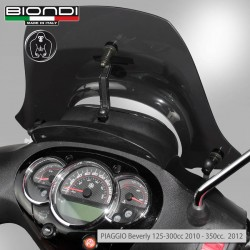 Biondi Fitting Kit Small...