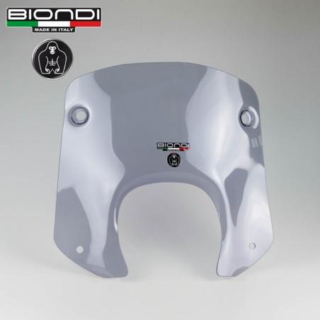 Biondi Small Windscreen 34x41cm Beverly 300 10-13 / 350 13-16