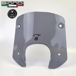 Biondi Small Windscreen...