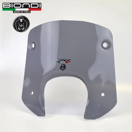 Biondi Small Windscreen 34x41cm Medley 125/150 2016-2018
