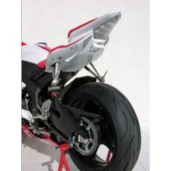 Ermax Plate Holder YZF-R6...