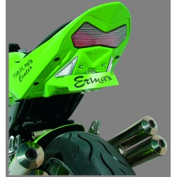 Ermax Plate Holder Z 1000...
