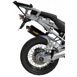 Ermax Rear Hugger R 1200 GS...