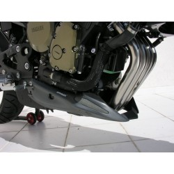 Ermax Belly Pan XJ6...