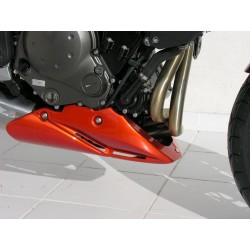 Ermax Belly Pan Versys 650...