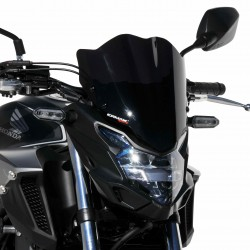 Ermax Sport Screen CB 500F...