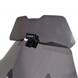 Ermax Clip & Flip Deflector...