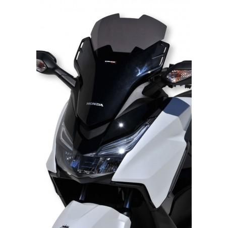 Ermax Ζελατίνα Sport 30cm Forza 125 2015-2017