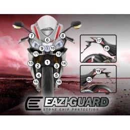 Eazi Guard RSV4R 2015-2017