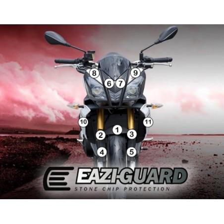 Eazi Guard Tuono V4 2011-2014