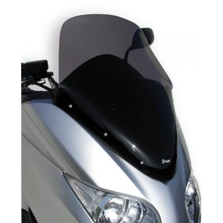 Ermax Ζελατίνα Sport 56cm Forza 250 2008-2011