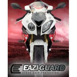 Eazi Guard S 1000 RR 2009-2014