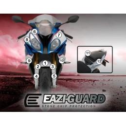 Eazi Guard S 1000 RR 2015-2018